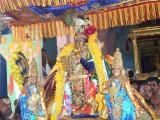 Venugopalan Thirukolam4.jpg