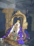 Perumal Kovil Sri Manavala Mamunigal_Vaigasi Moolam1.jpg