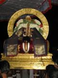 Sri Thayaar Pin Sevai.jpg