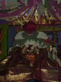 Sri Perarulalan@theradi Anjaneyar Temple1.jpg
