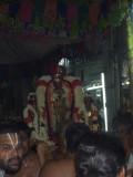 Sri Perarulalan@theradi1.jpg