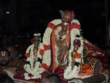 Sri Perarulalan_Thiruther uthsavam.jpg