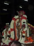 Sri Perarulalan_Thiruther uthsavam1.jpg