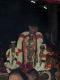 Sri Perarulalan_Thiruther uthsavam2.jpg