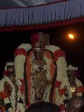 Sri Perarulalan_Thiruther uthsavam5.jpg