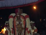Sri Perarulalan_Thiruther uthsavam6.jpg