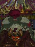 Sri Perarulalan_pin Sevai closeup view.jpg