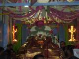 Sri Perarulalan_pin Sevai.jpg