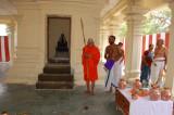 saravajith - mElkOte sanchAram