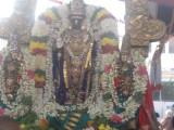22-Bharathathu oru thEArmun ninRu kAthavan.jpg