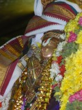 Maamunigal with Pariyattam presented by Varadan.JPG