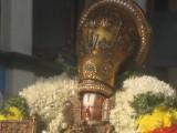 31-SenniyOngu-mudich chOdhi of mAmunikaL.jpg
