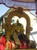 moolam-09.jpg