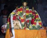 srirangam2007