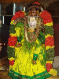 After_Thirumanjanam_12th.jpg