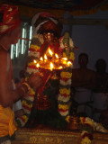 before_sowri_thirumanjanam.jpg