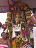 BakthaVatsalan in Garuda Vahanam.JPG