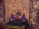Jeeyar Swami's aaradhya perumal Sri Govindarajar.JPG