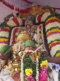Sundara Vadhana BakthaVatsalan.JPG