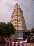 Thiru Nindravur Sannidhi RajaGopuram.JPG