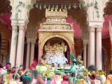 Kanchika Viman Holi Brindavan.JPG