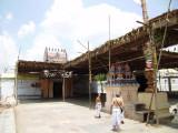 brahmothsavam-sarvajit
