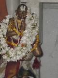 SrI Ananthalwan