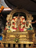 02-Partha Utsavam.Day 1.Morning.Dharmaadipeetam.jpg
