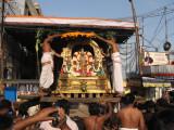 04-Partha Utsavam.Day 1.Morning.Dharmaadipeetam.jpg