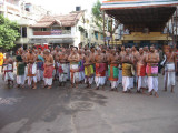 07-Partha Utsavam.Day 1.Morning.Prabanda Goshti.jpg