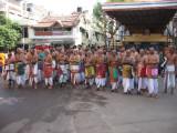 08-Partha Utsavam.Day 1.Morning.Dharmaadipeetam.jpg