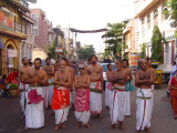 10-Partha Utsavam.Day 1.Morning.Veda Parayanam Goshti.jpg