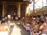 11-Partha Utsavam.Day 1.Morning.Gangai Kondan Mandapam.jpg