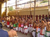 12-Partha Utsavam.Day 1.Morning.Gangai Kondan Mandapam.jpg