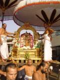 14-Partha Utsavam.Day 1.Morning.Dharmaadipeetam.jpg