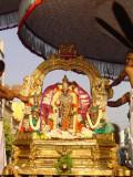 15-Partha Utsavam.Day 1.Morning.Dharmaadipeetam.jpg