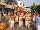 16-Partha Utsavam.Day 1.Morning.Senai Mudaliyar Leading Purappadu.jpg