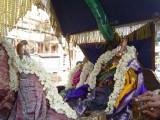 18-Partha Utsavam.Day 1.Morning.Sudarsanar & Senai Mudaliyar.jpg
