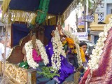 19-Partha Utsavam.Day 1.Morning.Sudarsanar & Senai Mudaliyar.jpg