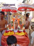 21-Partha Utsavam.Day 1.Morning.Kutty Perumal 01.jpg