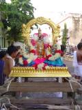 25-Partha Utsavam.Day 1.Morning.Kutty Perumal 03.jpg