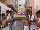 27-Partha Utsavam.Day 1.Morning.Kutty Perumal 03.jpg