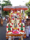 28-Partha Utsavam.Day 1.Morning.Kutty Perumal 04.jpg