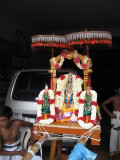29-Partha Utsavam.Day 1.Morning.Kutty Perumal 04.jpg