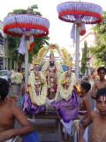 30-Partha Utsavam.Day 1.Morning.Kutty Perumal 05.jpg