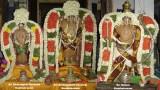 Chakrapani-Sarngapani-ramar.jpg