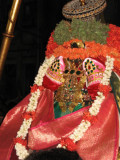 04-Partha Utsavam.Day 5.Evening.Patthiulaatthal.Pin Sevai.JPG