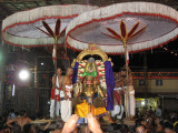 07-Partha Utsavam.Day 5.Evening.Hanumantha Vahanam.JPG