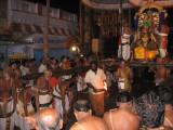 08-Partha Utsavam.Day 5.Evening.Hanumantha Vahanam.Divya Prabanda Goshti Thodakkam.JPG
