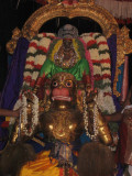 09-Partha Utsavam.Day 5.Evening.Hanumantha Vahanam.JPG